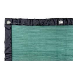 filet anti gr le vente filets cordages protection larrieu freres. Black Bedroom Furniture Sets. Home Design Ideas