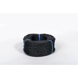 Cordeau de Soutien Ø 4 m/m