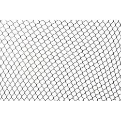 Filet de volière Maille 14 mm par 6,50 m