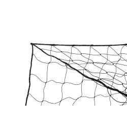 Filet de football